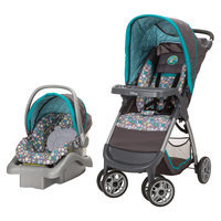 Disney Geo Pooh Travel System - DOREL JUVENILE GROUP