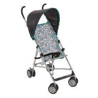 Disney Baby Geo Pooh Umbrella Stroller with Canopy - DOREL JUVENILE GROUP