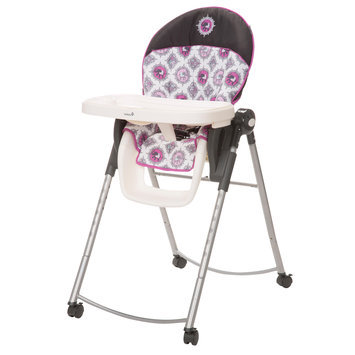 Safety 1st Kayla High Chair - DOREL JUVENILE GROUP