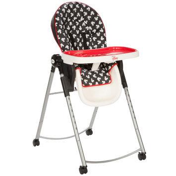Disney Baby Mickey High Chair - DOREL JUVENILE GROUP