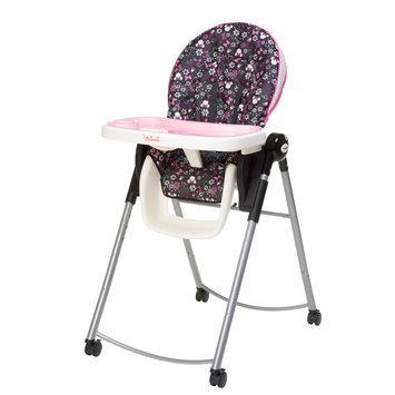 Disney Baby Minnie Pop High Chair - DOREL JUVENILE GROUP