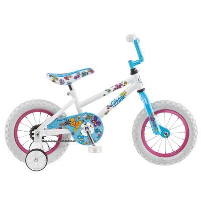 Pacific Cycle, Llc Pacific 12 Girl's Gleam Bike