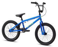 Pacific Cycle, Llc Mongoose 18 Boy's LEGION L18 Bike