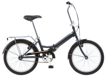 Pacific Cycle, Llc Schwinn 20