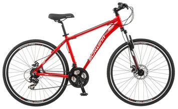 Pacific Cycle, Llc Schwinn 700c Men's GTX 2 Bike