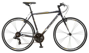 Pacific Cycle, Llc Schwinn 700c Men's Volare 1200 Bike