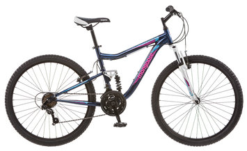 Pacific Cycle, Llc Mongoose 26