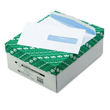 Kmart.com Quality Park Security Tinted Health Care Claim Form Envelope