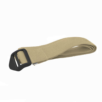 Lotus YOGA 6 FT STRAP LOTUS - WEIDER HEALTH AND FITNESS