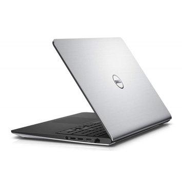 Cryo Interactive Entertainment Dell Genuine Refurbished Inspiron 14-5447 Intel Core i5-4210U 1.7GHz 8GB 1TB 14