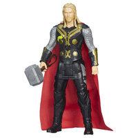 Hasbro Avengers Age of Ultron Titan Hero Tech Thor