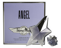 Quality King Angel .8 oz w bonus