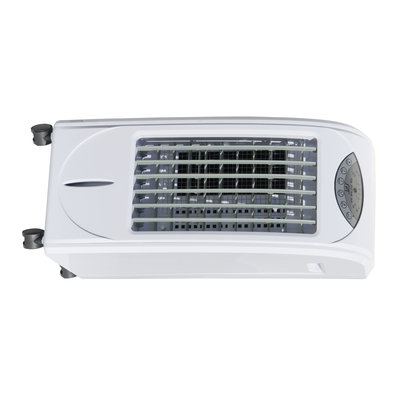Sunpentown Int'l Inc SPT SF-614P Evaporative Air Cooler/ Humidifer Fan with 3D Cooling Pad