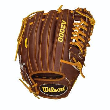 Recaro North Wilson A2000 CJ Pitcher Baseball Glove