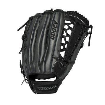Wilson A2000 Series KP92 12.5