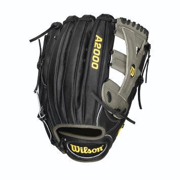 Recaro North Wilson A2000 Yasiel Puig Game Model Baseball Glove