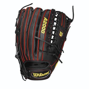 Recaro North Wilson A2000 OT6 Baseball Glove