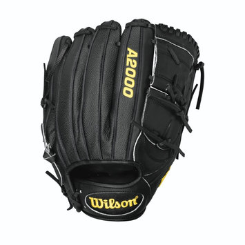 Recaro North Wilson A2000 B2SS SuperSkin Pitcher Baseball Glove