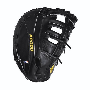 Recaro North Wilson A2000 PS First Base Baseball Glove 12
