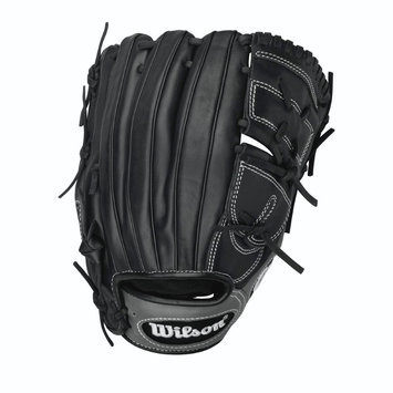 Recaro North Wilson 6-4-3 Infield/Pitcher Baseball Glove 12