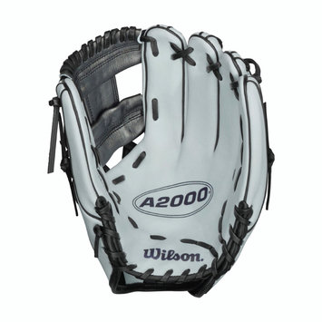 Recaro North Wilson A2000 Fastpitch Softball Glove 11.75