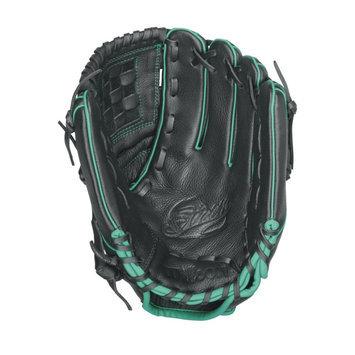 Recaro North Wilson Siren Youth Fastpitch Softball Glove 11.5