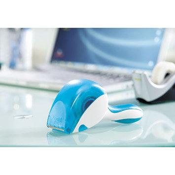 Kmart.com Easy Grip Tape Dispenser, 1 Roll 1.88 x 600, 4/PK