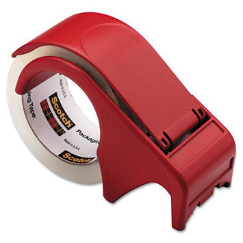 Kmart.com Packaging Tape Hand Held Dispenser