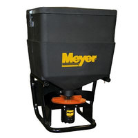 Meyer BL 400 Vehicle Mounted Salt Spreader/Receiver Hitch Mounted