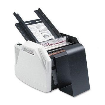 Kmart.com Model 1501X AutoFolder, 8,000 Sheets per Hour