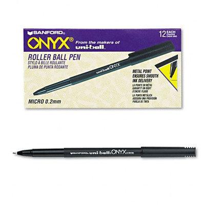 Kmart.com uni-ball Onyx Stick Roller Ball Pen