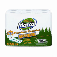 Marcal Perforated Maxi Roll Towel Roll - Kmart.com