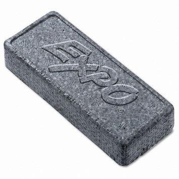 EXPO Soft Pile Dry Erase Eraser