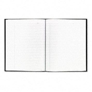 Rediform Business Notebook, Unruled, 96 Sheets - Kmart.com
