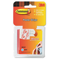 Kmart.com Command™ Adhesive Poster Strips