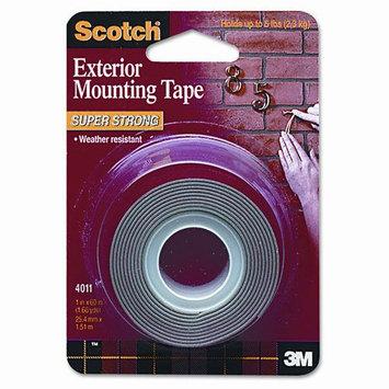 Kmart.com Interior/Exterior Mounting Tape