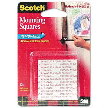 Kmart.com Pre-cut Foam Mounting Squares