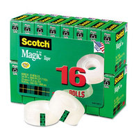 Kmart.com Magic™ Office Tape Value Pack