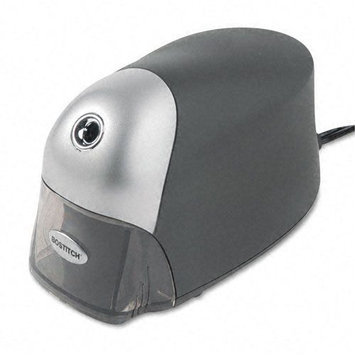 Kmart.com Stanley Bostitch Heavy-Duty Desktop Electric Pencil Sharpener