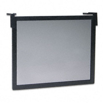 Kmart.com Fellowes Standard Antiglare Traditional Tint Monitor Filter