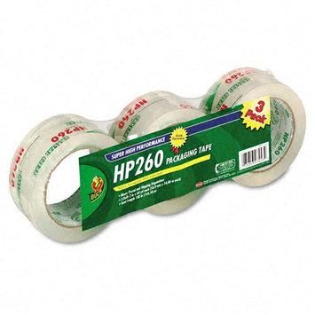 Kmart.com Carton Sealing Tape 2