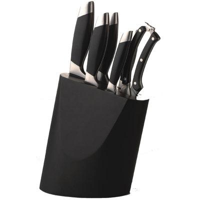 BergHOFF International 1307138 BergHOFF Geminis 7 pc. Cutlery Set