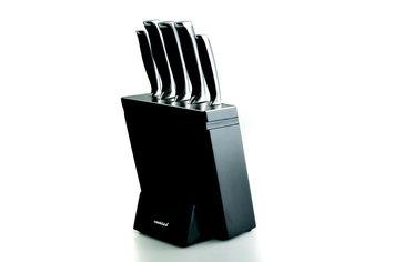 BergHOFF International 2801673 6pc. Cutlery-Stainless Hnd