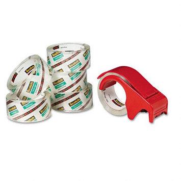 Kmart.com Mailing & Storage Tapes