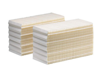 Kenmore Tabletop Humidifier Replacement Filters - ESSICK AIR PRODUCTS