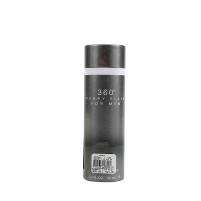Perry Ellis 360 Cologne Spray for Men by Perry Ellis - MODEL IMPERIAL SUPPLY CO, INC