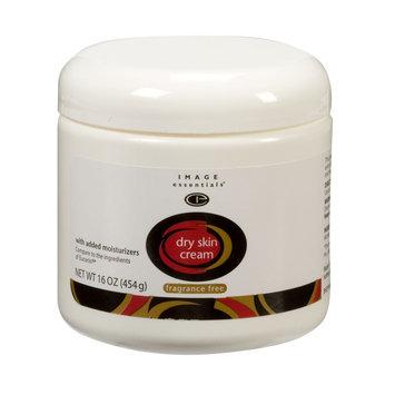 American Fare Extra Moisture Cream - KMART CORPORATION