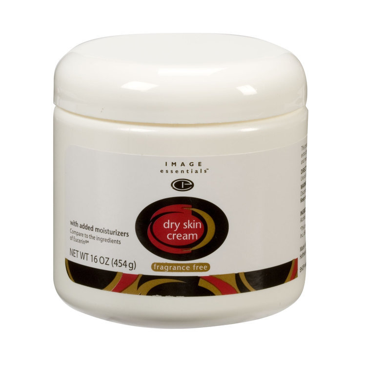 American Fare Extra Moisture Cream - KMART CORPORATION