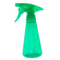 Sprayco Spray Bottle, Streamline Sprayer, 8 oz, 1 bottle