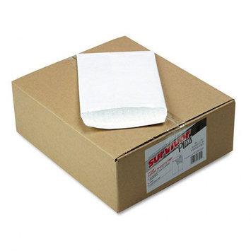 Kmart.com Quality Park DuPont Tyvek Air Bubble Mailer